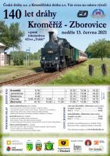 POZVÁNKA - Plakát -140 let - Zborovice.jpg
